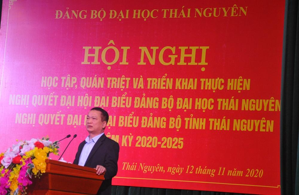 13-11-2020-HNQ-1.JPG