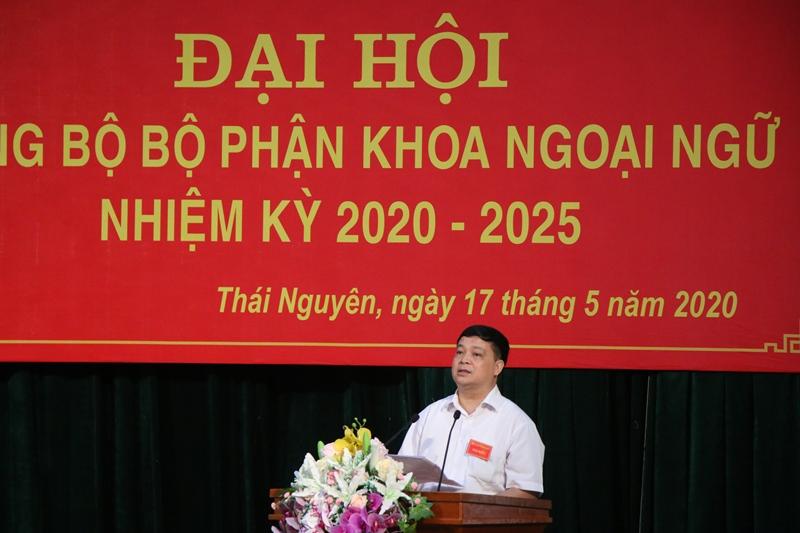 19-5-2020-KNN-3.JPG