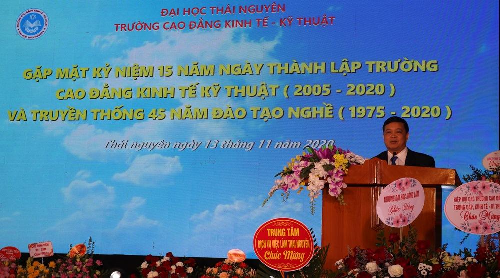 13-11-2020-CD-3.JPG